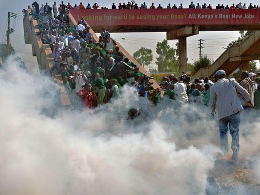 KENYA-SCHOOL-PROTEST