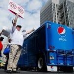 Government can't get us off sugar: Glenn Reynolds