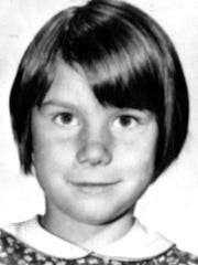 Donna Willing was murdered in 1970.