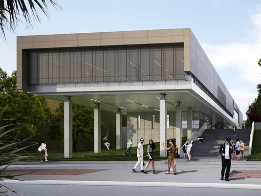 EPCC-Texas-Tech-Architecture-Rendering.jpg