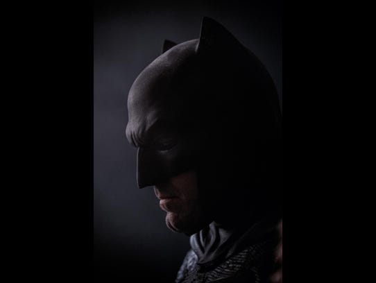BatmanAffleck2