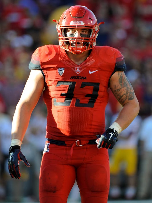2014-12-08 Scooby Wright