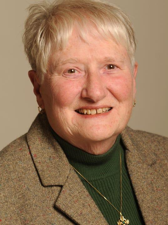 Judy Russell.jpg