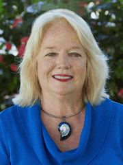 """Janie Gould: """"Global Events That Touched Florida: Great"""