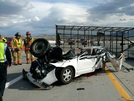 636270808042025662-fatal-crash-2.jpg
