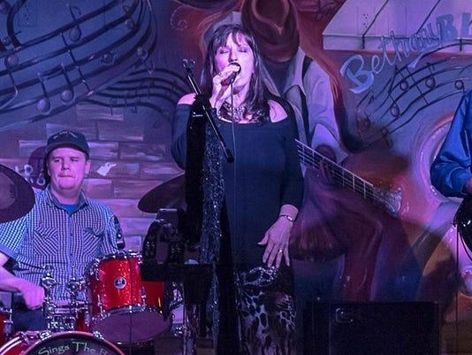 636620671371513642-Judy.Sings.The.Blues.jpg