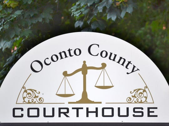 courthouse logo_2375