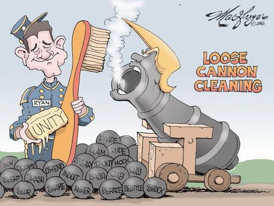 POU 0517 Cartoon