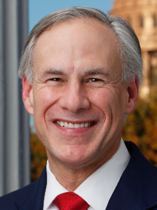 18 Texas mayors to meet with Gov. Greg Abbott about special session agenda