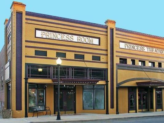 Princess Theatre by Hope.jpg