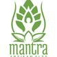 Mantra Artisan Ales logo