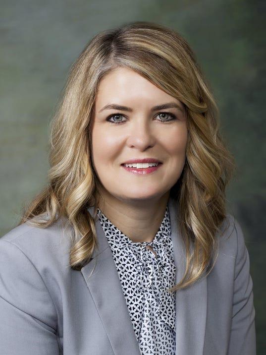 Sonia Holz-Smith