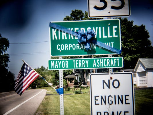 636362479869275859-NEWBrd-05-17-2017-Advocate-1-A001--2017-05-16-IMG-01kirkersville-sign.-1-1-FEIDAPHH-L1029813238-IMG-01kirkersville-sign.-1-1-FEIDAPHH.jpg