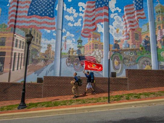 042514-Ex-Marines Walk.rc0072.JPG