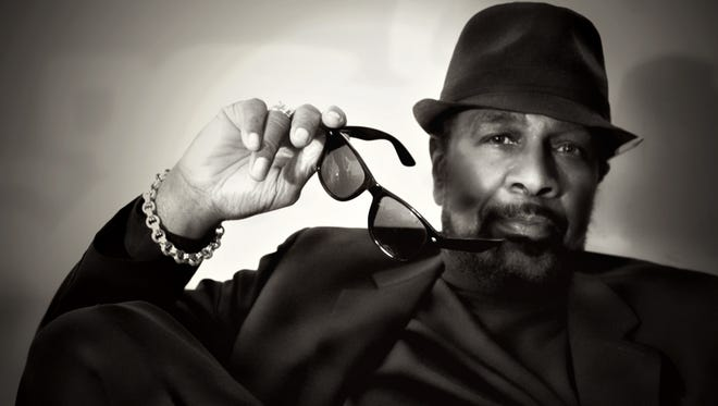 "Singer William Bell brings the ""Take Me to the River"" tour to the Acadiana Center of the Arts in September."