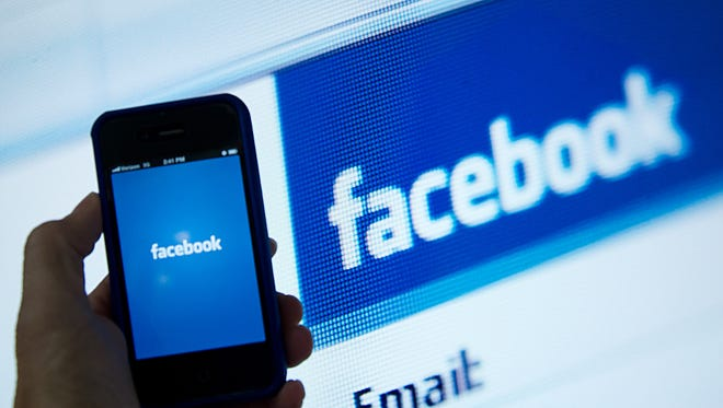 Facebook says it will begin disclosing more about political ads that run on the giant social network ahead of next week's Russia hearings.