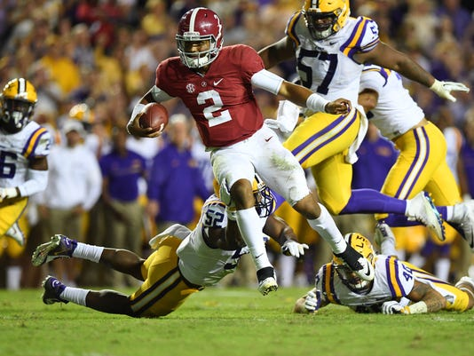 2017-11-02-lsu-alabama