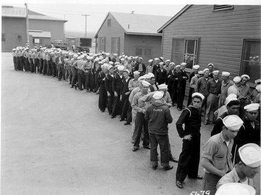 seabees build on 75 years of history