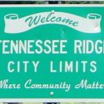 Tennessee Ridge