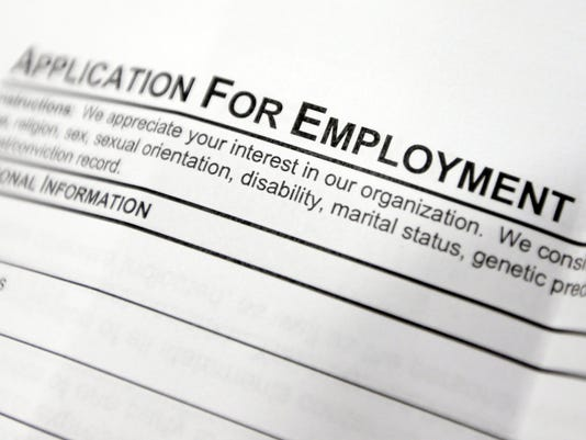 job-openings.JPG