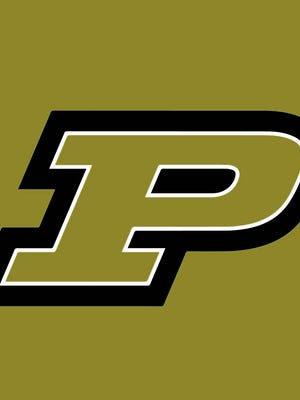 Water leaks closed parts of Purdue on Monday.