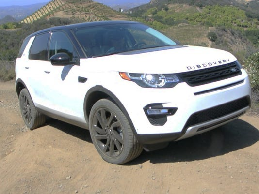 XXX DISCOVERY LAND ROVER OFFROAD1414.JPG USA CA