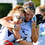 FIELD HOCKEY: Dallastown blanks Susquehannock in battle of reigning division champions