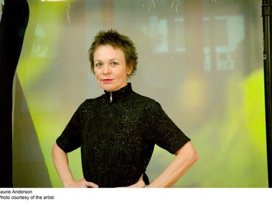 Laurie Anderson0403atBard.jpg