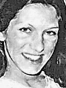 Nancy Jane Erhart-Popp, 49