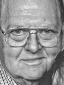 Edmund Eugene (Gene) Hiatt, 81