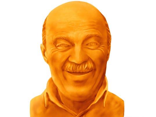 636644106534162170-Kraft-FathersDay-Sculpture.jpg