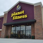 Planet Fitness to open in Milford