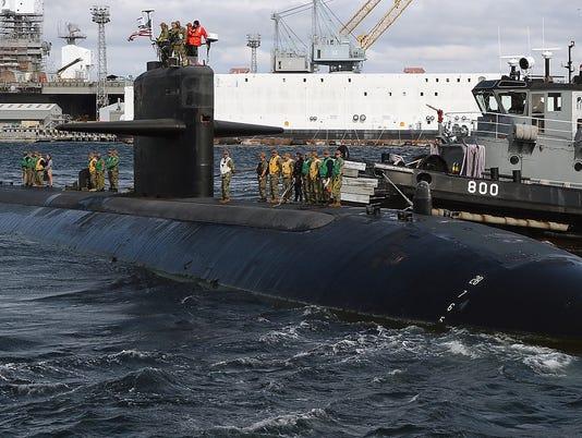 USS-Bremerton-Arrives-01.JPG
