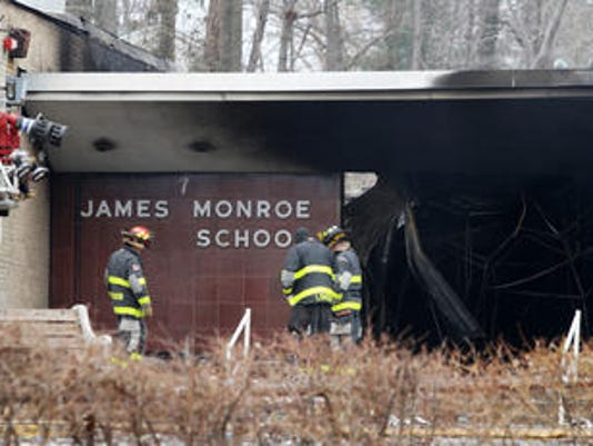 -ESTBrd_04-01-2014_Daily_1_A003~~2014~03~31~IMG_James_Monroe_School._1_1_DA6.jpg