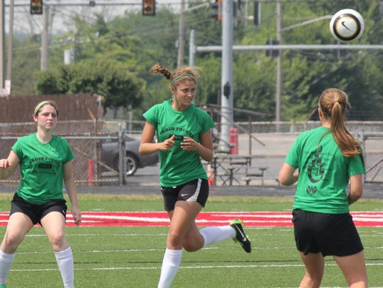 -Fairfield girls scrimmages July 12, 2014 193.JPG_20140712.jpg