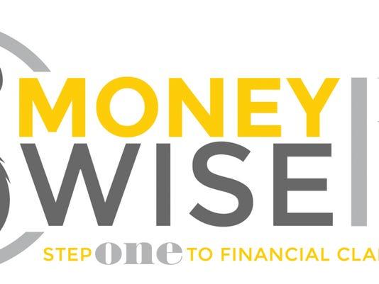 DO NOT USE 635768879153577378-MONEYWISE-Logo300dpi