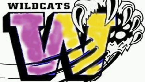 Wossman clinched a third straight appearance in the LHSAA Class 3A state tournament with its third win over rival Carroll this season.