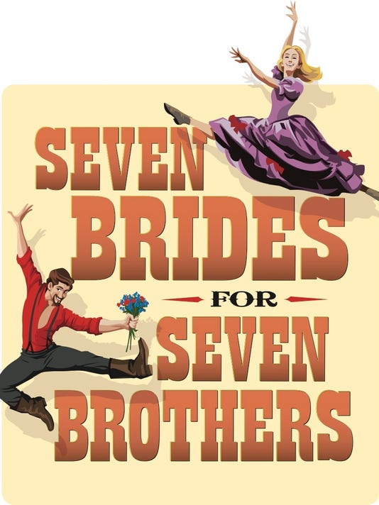 seven-brides-for-seven-brothers.jpg