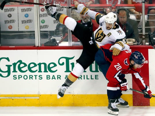 Stanley_Cup_Golden_Knights_Capitals_Hockey_60606.jpg