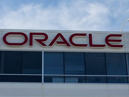 oracleoffices
