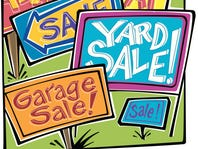 Sale Signs C