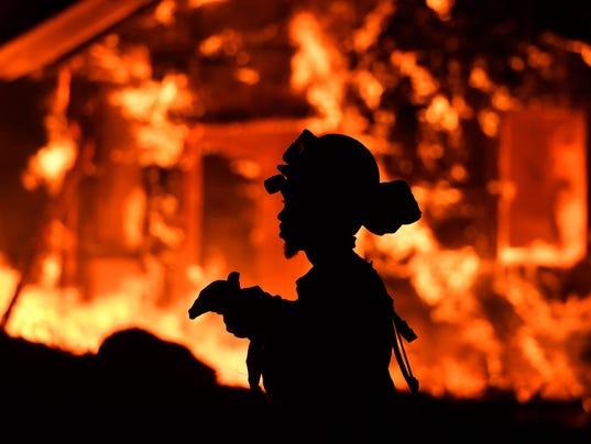 AFP AFP_TN5YS A FIR USA CA