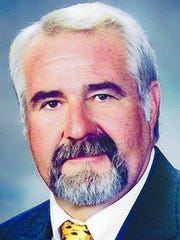 Ed Baggett