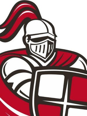William Carey athletics logo