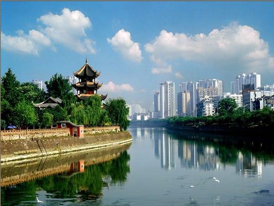 9-Chen-Xianmin.JPG