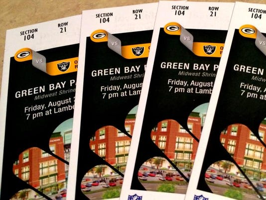 Packerstickets1
