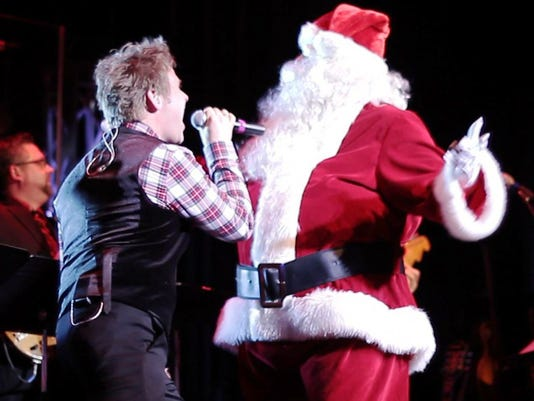 -AAPBrd_11-30-2014_Action_1_A006~~2014~11~26~IMG_Boogie_and_Santa.jpg_1_1_PE.jpg