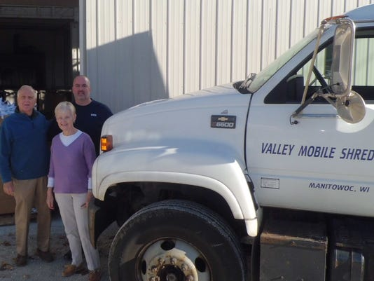 Valley Mobile Shredding 1.jpg