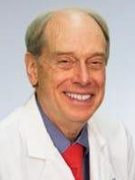 Dr. John Ford