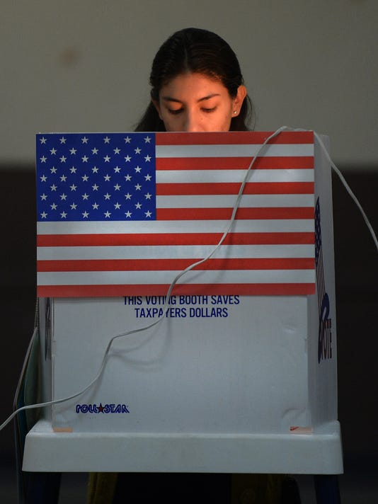 US-VOTE-ELECTION